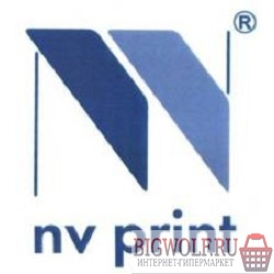 картинка nvprint dr-2275 фотобарабан nv print для brother hl-2240/2240d/2250dn/dcp7060/ 7065/7070/ mfc7360/7860 (12 000 к.) в интернете магазине BIGWOLF.RU