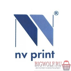 картинка nvprint ce743a(mcr) картридж nv print для hp color lj cp5220 (7300 к) в интернете магазине BIGWOLF.RU