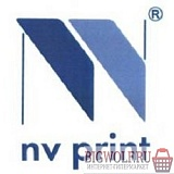 картинка nvprint ep-27 - картридж nvprint для lbp3200 mf3220 series laserbase mf3110/3200/5600/5700 в интернете магазине BIGWOLF.RU