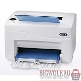 картинка xerox phaser 6020v_bi {a4, hiq led, 12ppm/10ppm, max 30k pages per month, 128mb, gdi, usb} p6020bi# в интернете магазине BIGWOLF.RU