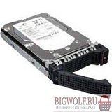 "картинка lenovo thinkserver 4xb0f28671 3.5"" 3tb {sas 7.2k 6gbps hard drive for rs-series} в интернете магазине BIGWOLF.RU"